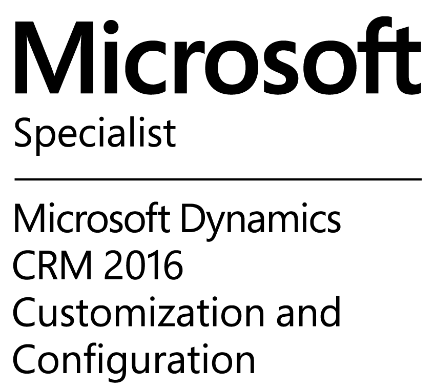 DynCRM16CustomConfigBlk-01