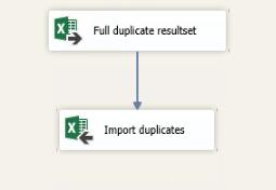 duplicate_6